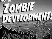 Zombie Developments
