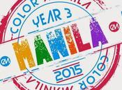 Color Manila 2015