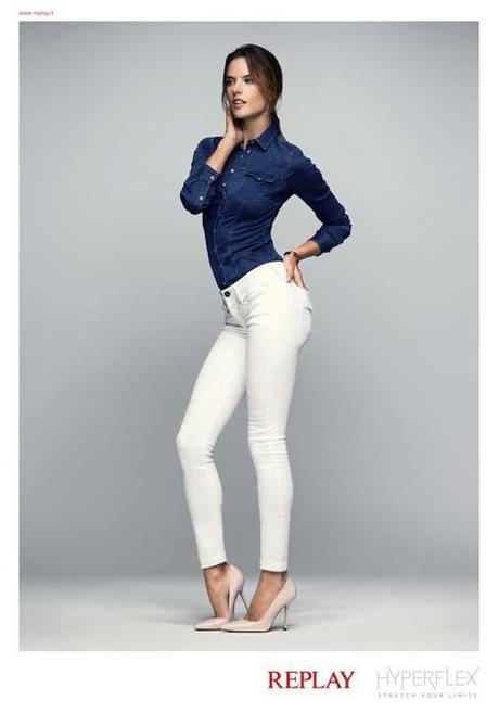 alessandra-ambrosio-replay-denim-2014