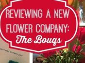 Bouqs Review: Fresh Flowers Mail