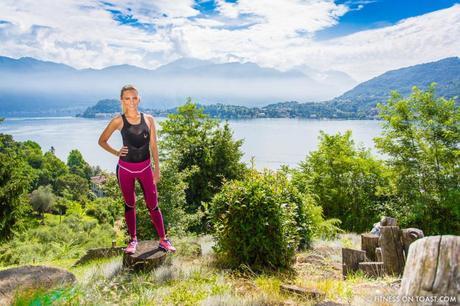Fitness On Toast Faya Blog Lucas Hugh Clothes Workout Fashion OOTD Tremezzo Italy Luxury Travel Hotel Grand Lake Como Blogger-6