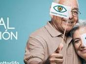 Happy World Sight Day!