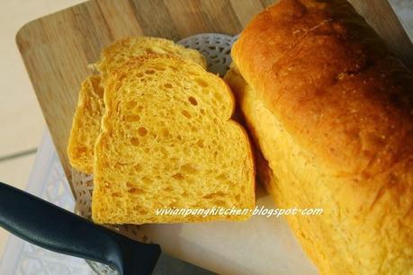 how to prepare neat fufu flour