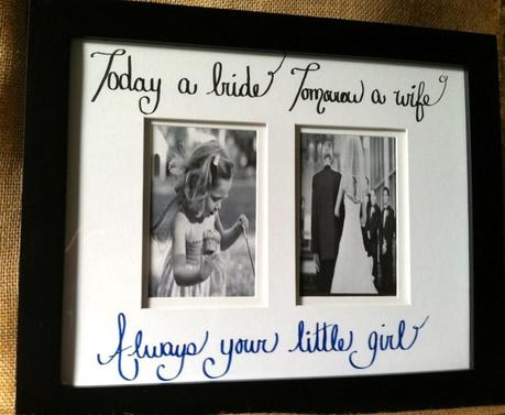 6 Fun Father Of The Bride Gifts Paperblog