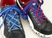 Your Shoes Fashionable Ways!