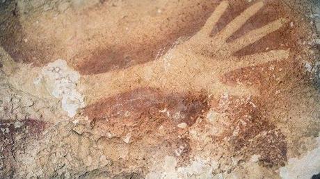 indonesia-cave-art-stencil