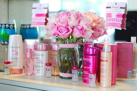 pinkthehairbar5