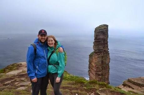 Road Trip in the Highlands Part Two: Ancient architecture and wild scenery in Orkney