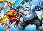 Holidays: Skylanders Trap Team Check These Exclusive Promotions Major Retailers!