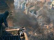Assassin's Creed Unity Producer Says 'chose Wrong Words' Discuss PS4/Xbox Parity