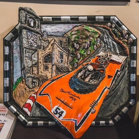 Auto Racing 21 Low-res