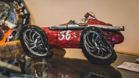 Auto Racing 19 Low-res