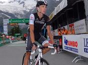 Cycling News: Andy Schleck Retires