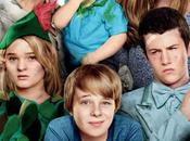 Alexander #VeryBadDay Movie Review