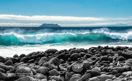 Santiago-Island-wL