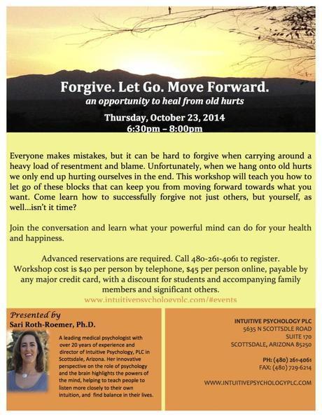 FORGIVENESS FLYER 10-23-14 fin