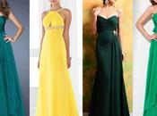 Aviva Formal Dresses