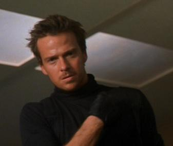 Sean patrick flanery sex #8