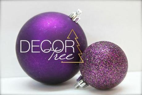 decortree