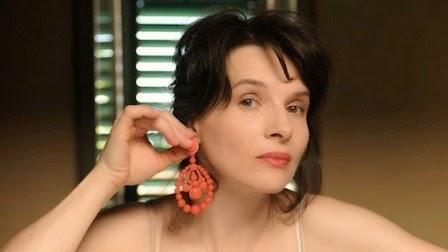 """167. Iranian director Abbas Kiarostami's film """"Certified Copy"""" (Copie conforme) (2010) in English/Italian/French languages: Love and marriage and their respective true copies"""
