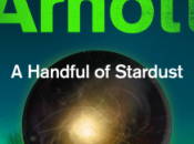 Doctor Time Trips: Handful Stardust