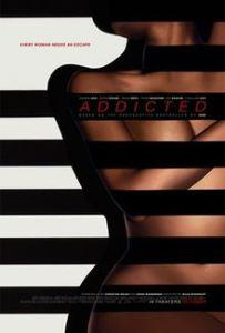 Addicted_2014_film