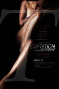 220px-Temptation_Confessions_of_a_Marriage_Counselor