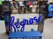 Regroe: Free Hair Scalp Analysis Mall Asia