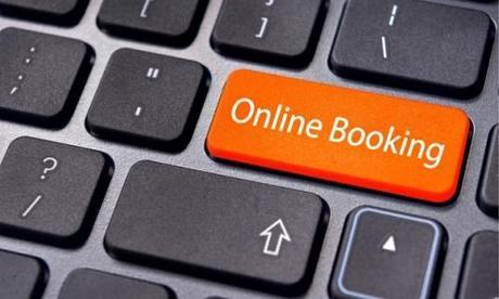 booking bus tickets online vidya sury