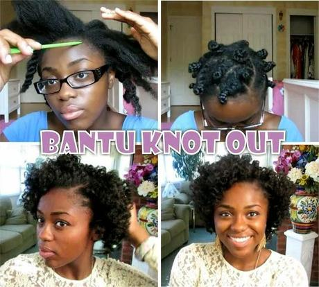 Protective Hairstyles The Good And Bad Paperblog