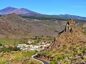 Canary Islands Winter: Always Warm Shiny!
