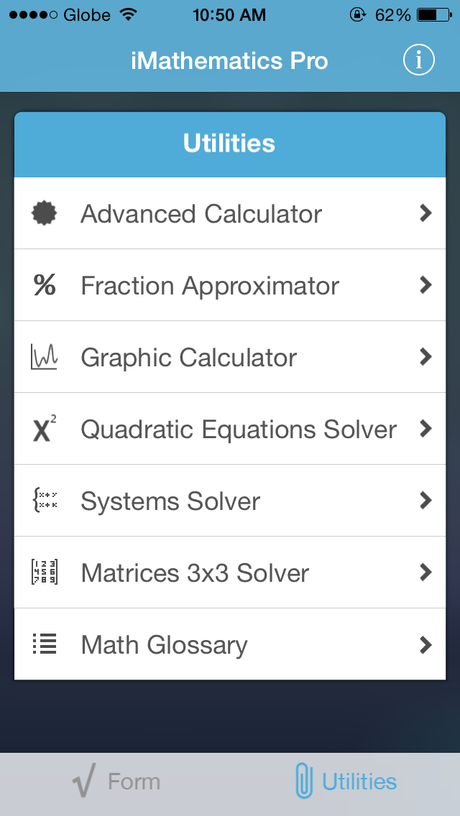 Best Mathematics Apps for Students Taking up Engineering and