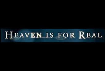 essay heaven real Two related and often confused concepts of heaven in christianity are better described as the resurrection of the body as contrasted with the immortality of furthermore, far from being ghostly, the people in heaven and hell appear to each other as real as we do to each other in this world.