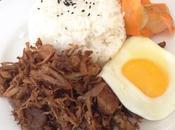 Breakfast Maginhawa Street, Quezon City
