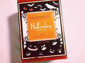 INTRODUCING… Glasshouse Fragrances' Limited Edition Pumpkin Candle