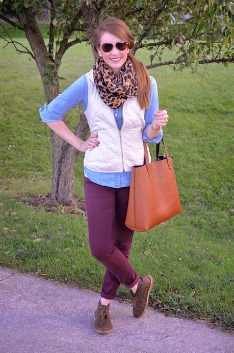 fall-layers-leopard-infinity-scarf1