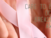 Care Aware: Celebrity Quotes Promoting Breast Cancer Awareness Month
