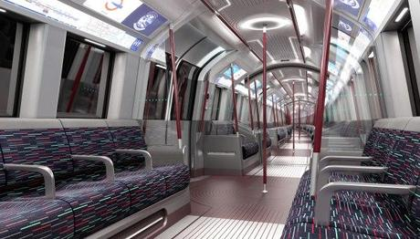 london-next-gen-train-2