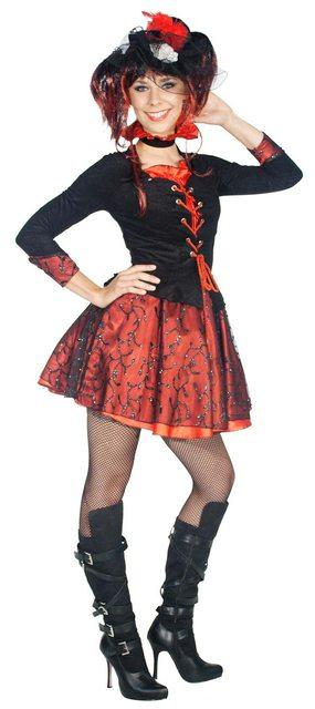 Sexy V&ire Costume $13 | Cheap Halloween Costumes for Women  sc 1 st  Paperblog & Sexy Vampire Costume $13 | Cheap Halloween Costumes for Women ...