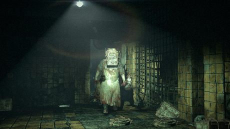 The Evil Within review round up