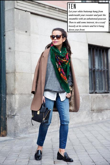 FALL-inspred-outfits-street-style