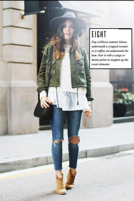 how-to-layer-for-fall