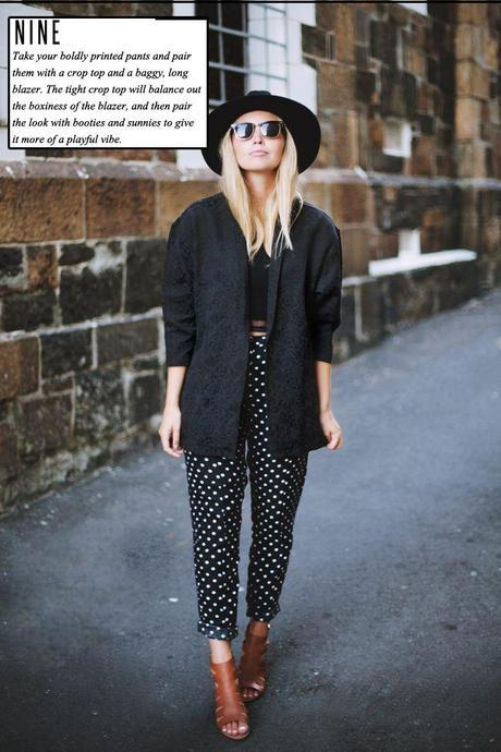 styling-blazers-for-fall