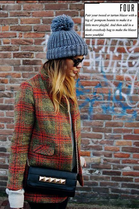fall-autumn-outfit-ideas