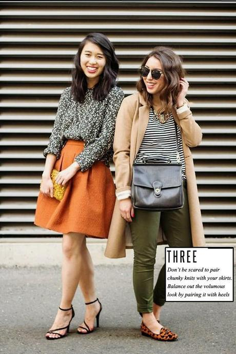 fall-outfit-inspiration
