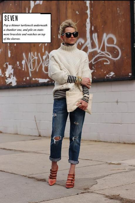 layering-ideas-outfits-fall