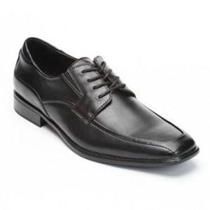 marc anthony dress shoes 300x300 mens fashion