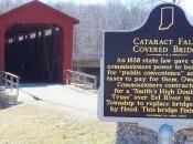Cataract Falls Cataract, Indiana: Indiana's Biggest Waterfall