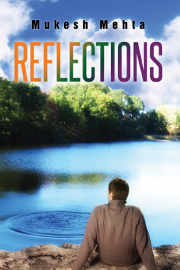 Reflections by Mukesh Mehta: Book Review