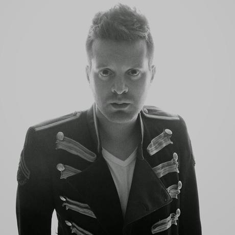 "Listen and Download to Mayer Hawthorne's Cover of Rihanna's ""Stay"""